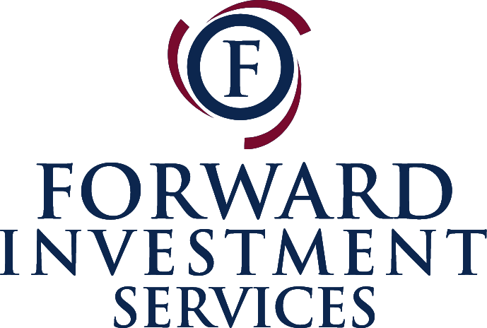 Forward Investment Services